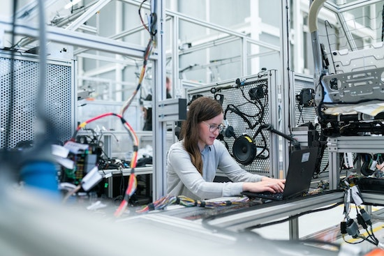 Science and technology in R&D tax relief
