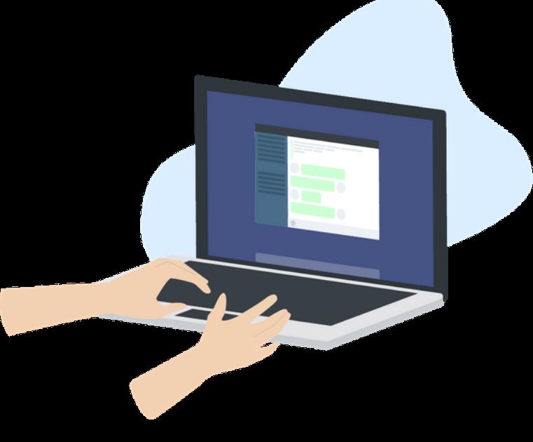 Webinar Header Image