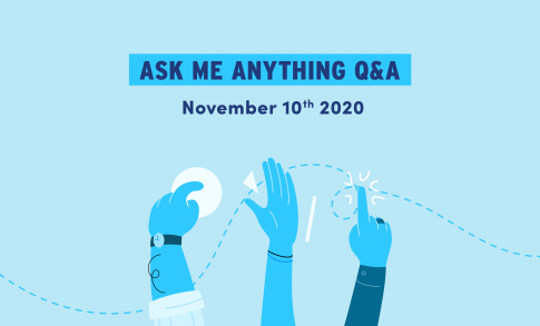 Ask me anything - dealing with subcontractors on R&D projects