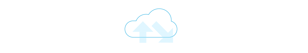 R&D Prediction of Cloud Storage as a Sector for eligiblity