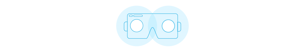 What to look for: Virtual Reality