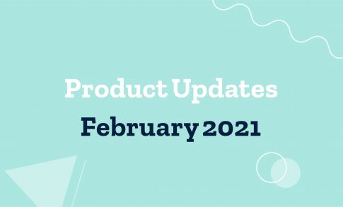 WhisperClaims' App Updates for February