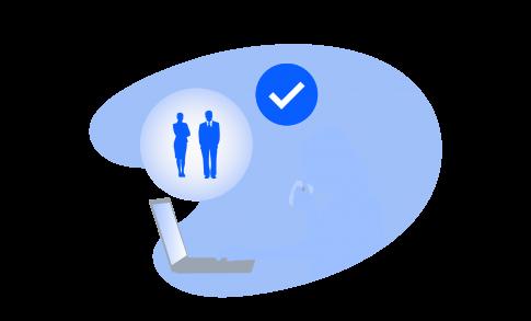 R&D Client Review Service