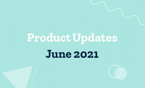 WhisperClaims' App Updates for July