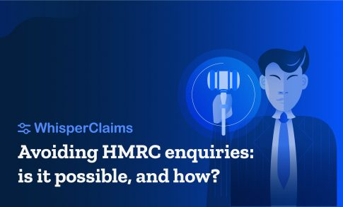 What can you do to avoid HMRC enquiring into your R&D claims?